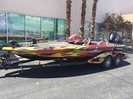Fire Disk Bass Boat Wrap Geckowraps Las Vegas Vehicle Wraps Graphics Bass Boat Boat Wraps Boat