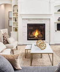 fireplace surrounds and hearths by