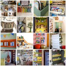 20 Cool Ways To Display Children S Books Bookshelves Diy Kids Room Book Display