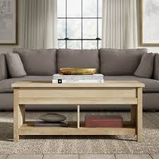 best memorial day furniture s and