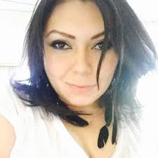 Cassandra Duran (@caseduran33)   Twitter