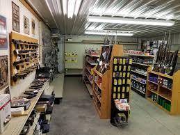Cody Wyoming Guns Ammo Llc 4727 Powell Hwy Cody Wy 2020