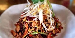 Abby Shen's review for Sandbar Beach Cafe, Middle Park, Melbourne on Zomato