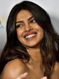 20 best lipsticks in india for