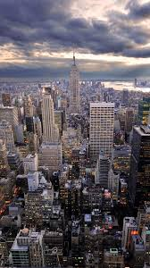 new york iphone wallpapers top free