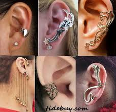 perfect hearing aid disguise ear