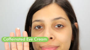 dark circles under your eyes without makeup