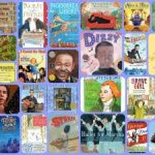historical fiction and nonfiction mentor texts historicalquotes