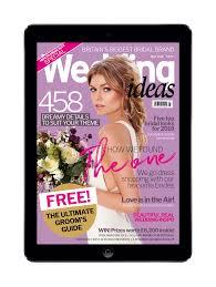 the chelsea magazine pany