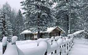 صور ثلج وشتاء 2016 احلي خلفيات الثلوج ميكساتك
