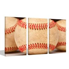 Cheap Sports Kids Room Decor Find Sports Kids Room Decor Deals On Line At Alibaba Com