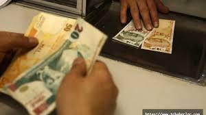 Arefe günü bankalar açık mı 2018