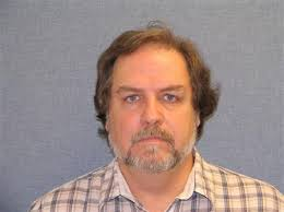 Lawrence Wesley Edens - Sex Offender in Garland, TX 75044 -  TX0646397220200515