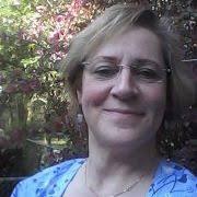 Myra Rogers (rogersmy) on Pinterest