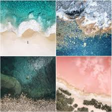 ios 11 wallpapers for iphone