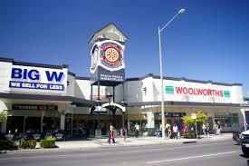 Wagga Wagga Marketplace - Wikipedia