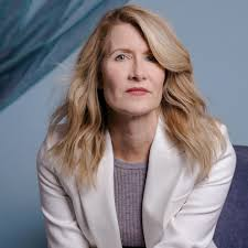 Laura Dern comes of age: roles in Marriage Story and Little Women ...