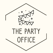 The Party Office Posts Facebook