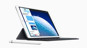 iPad Air (2019) vs iPad Air 2: Head To Head - Macworld UK
