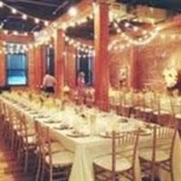 wedding reception venues peoria il