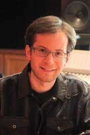 Aaron Meyer - Pianist/Composer