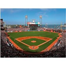 Official San Francisco Giants Wall Decorations Giants Signs Posters Tavern Signs Mlbshop Com