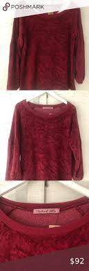 Michael Stars Velour 3/4 Balloon Sleeve Top NWT This looks super cute  on...the sleeves are fun...from Michael S… in 2020 | Balloon sleeve top,  Balloon sleeve, Michael stars