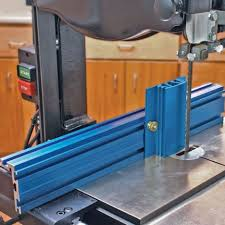 7 Resaw Guide For Kreg Band Saw Fence Rockler Woodworking And Hardware