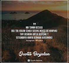 quotes berjalan instagram posts stories and followers com