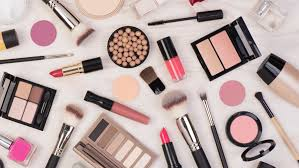 are there too many beauty brands the