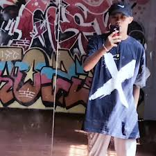 hiphop battle freestyle 歌单 网易云音乐