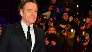 The Upside': Bryan Cranston defends playing disabled character