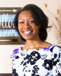 Amber Johnson, Licensed Professional Counselor, Bay City, MI, 48706 |  Psychology Today