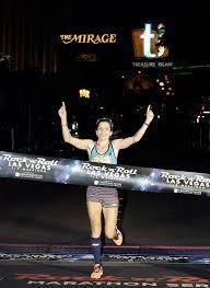 Adriana Nelson - Adriana Nelson Photos - Rock 'N' Roll Las Vegas ...