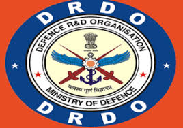 DRDO CEPTAM Recruitment 2020 |