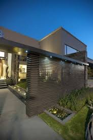 5 Perfect Tips And Tricks Front Yard Fence With Gate Small Lattice Fence Temporary Bamboo Fencing Temporar Modern Architecture Architecture Architecture House