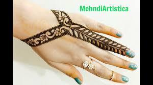 mehndi design download in mobile 2018