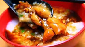Cẩm nang nấu cháo ếch đậu xanh chi tiết nhất cho bé ăn dặm | Công thức nấu  ăn, ăn gì, hướng dẫn nấu các món ăn ngon dễ làm – Yêu