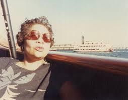 Hilda Gilbert Obituary - Mesa, AZ