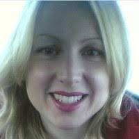 Top 25 Adele Jones profiles   LinkedIn