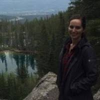 Hillary Parker - Pharmacy Intern - Walmart | LinkedIn