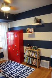 Big Buoy Room Project Nursery Kid Room Decor Big Boy Room Log Home Interiors