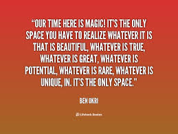 quotes about our time quotes