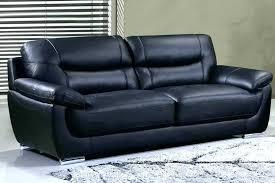 real leather sofa gujarati biz