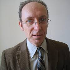 Professor Paul Julian Smith   The British Academy