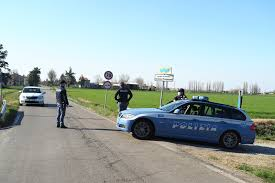 Coronavirus in Emilia-Romagna: boom di casi. Tamponi «coreani» in ...