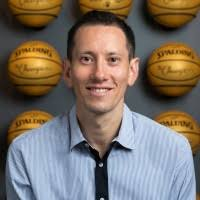 Aaron Stewart - Manager, Internal Communications and Fan Engagement -  National Basketball Association (NBA) | LinkedIn