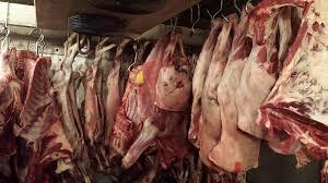 Image result for Goat Meat Market