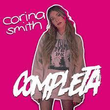 Corina Smith - Completa (2017, File)   Discogs