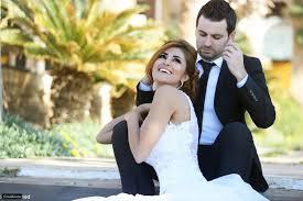 اجمل لقطات الصور للعرسان افكار تجنن لصور العرسان كارز
